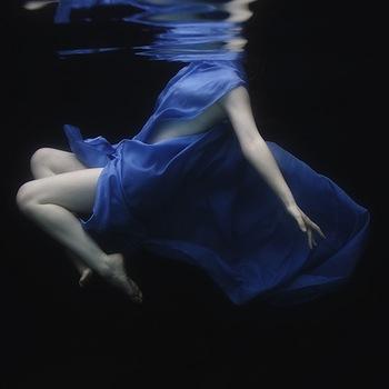 20121007184825-dream_in_dreams