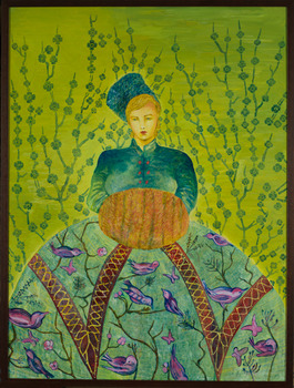 20121007185751-green-woman