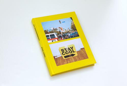20121007222941-pageimage-499575-3395792-rjshaughnessy_staycool_book