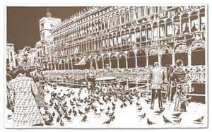 20121008054029-witte_piazza_san_marcoe