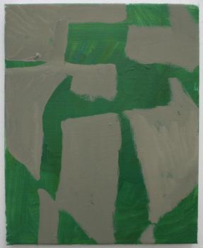 20121008160326-green_eyes_2007