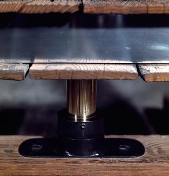 20121008194128-phocusbearingdetail