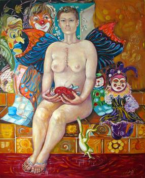 20121008212106-paintings007