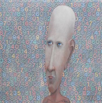 20121009001222-david