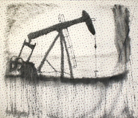 20121009031718-holder_pumpjack_web