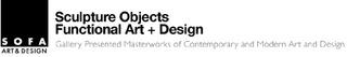 20121009035940-sofa_logo