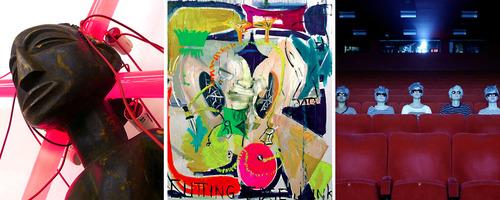 20121009042155-bastards_artist_banner6