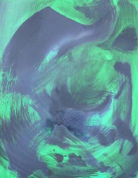 20121009045728-turbulence_web