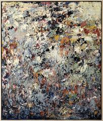 20121021055255-paintscape-_11