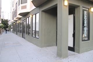 20121009085035-kadist_exterior