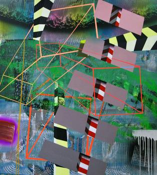 20121009085250-number_141__me_diums_acryliques_sur_bois__190_x_170____2012
