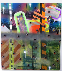 20121009085408-number_142_me_diums_acryliques_sur_toile_de_polyester__190_x_170_cm__2012