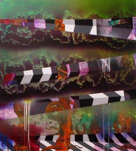 20121009085558-number_144__me_diums_acryliques_sur_toile_de_polyester__100_x_90_cm__2012