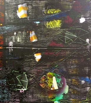 20121009085650-number_146__me_diums_acryliques_sur_bois__190_x_170_cm__2012