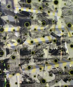 20121009085800-number_145__me_diums_acryliques_sur_toile_de_polyester__180_x_150_cm__2012