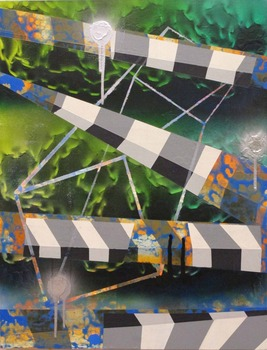 20121009085916-number_147__me_diums_acryliques_sur_bois__65_x_58_cm__2012