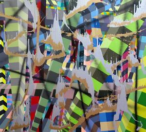 20121009090013-number_139__me_dium_acryliques_sur_bois__190_x_170_cm__2012