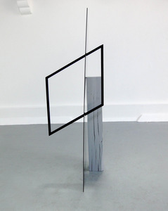 20121009111031-the_spectator__2012__perspex__wood__paint__material__170_x_70_x_140cm_low_res