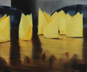20121009121928-congregation__oil_on_canvas__45_x_55cm__2012