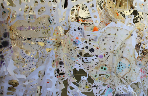 20121009183612-onoda_kaleidoscope_invite_front