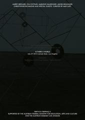 20121009191509-ttii-final_p