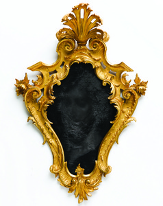 20121009215314-nicola_samori__untitled__2012__oil_on_wood_with_old_frame__29_x_19_x_7_in__with_frame_