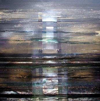 Mb-north_sea_oil_rig_ghost_series__no1
