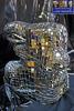 20121009235016-inboccaalluporechtsschraeggesichtkopiekl
