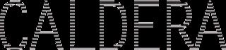 20121010062016-1