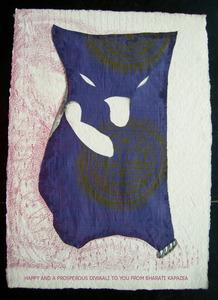 20121010092329-my_blue_cat_copy