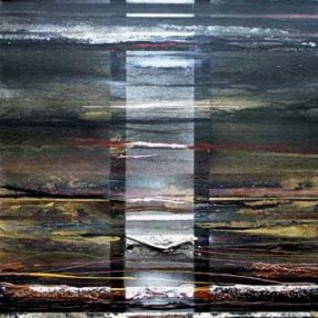 North_sea_oil_rig_ghost_series_no7a
