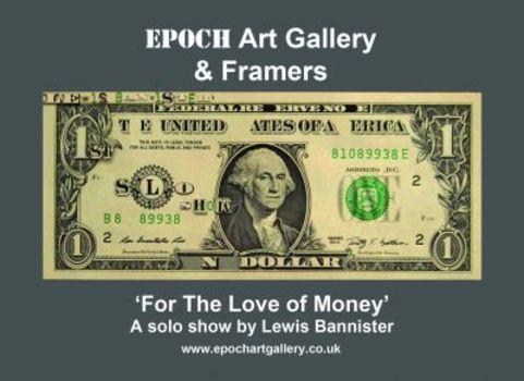 20121010132005-lewisshowfront_copy