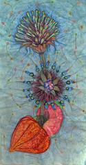 20121010150746-naturalfictiondivaspin100a