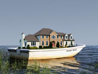 20121010170416-fmagalhaes_-_house_boat_pr_image