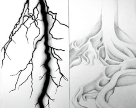 20121010172725-tree_and_lightning