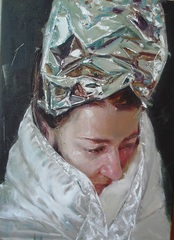 20121010185108-teodora_axente__becoming_4__2012__oil_on_canvas__13