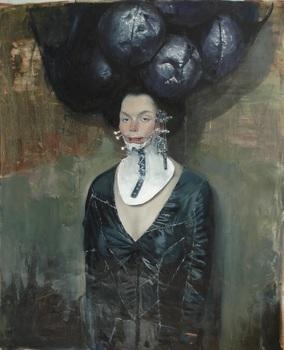 20121010185300-teodora_axente__white_neck__2012__oil_on_canvas__45