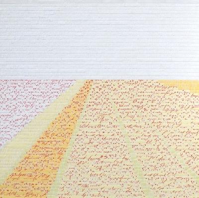 20121010205407-tulip_rec_2