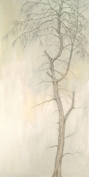 20121010232408-pine_tree_smallermed_res