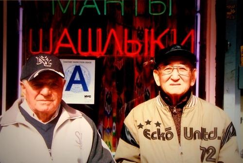 20121011010145-vladimir___otar