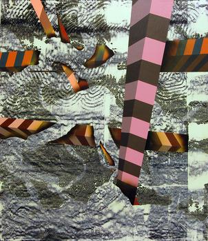 20121011093411-number_123__me_diums_acryliques_sur_toile_de_polyester___180_x_150_cm__2011
