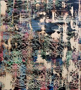 20121011104055-number_126__me_diums_acryliques_sur_toile_de_polyester__100_x_90_cm__2011