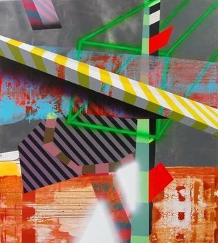 20121011104144-number_137__me_diums_acryliques_sur_bois__190_x_170_cm__2011