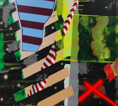 20121011104222-number_138__me_diums_acryliques_sur_bois__170_x_190_cm__2011