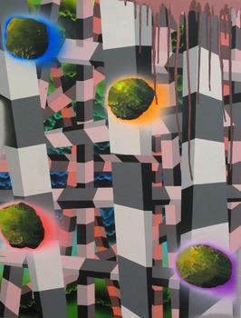 20121011104338-number_148__me_diums_acryliques_sur_bois__125_x_95_cm__2012