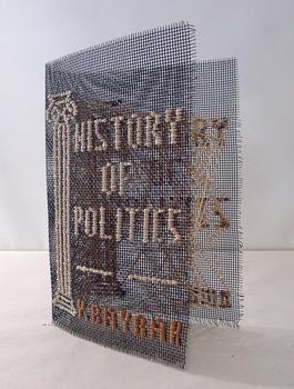 20121011131531-history_of_politics_1___yasin_bayrak