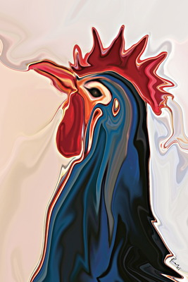 20121011172044-the-blue-rooster