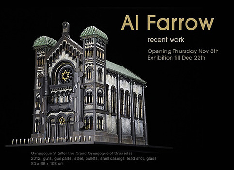 20121011181116-alfarrow
