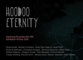 20121011181226-hoodooeternity