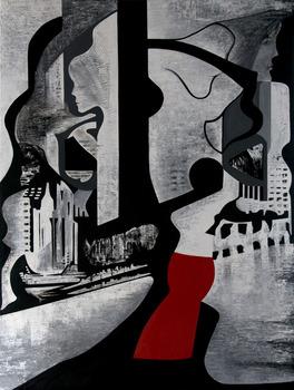 20121011185142-waltzing_metropolis